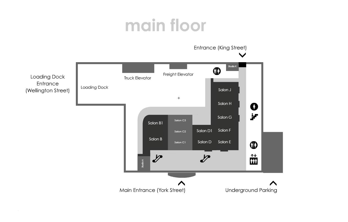LCC_Mainfloor Floorplan White.jpg