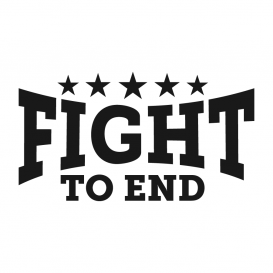 Fight TO END