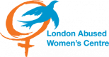 London Abused Women's Centre
