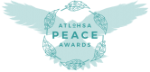 Peace Awards Logo