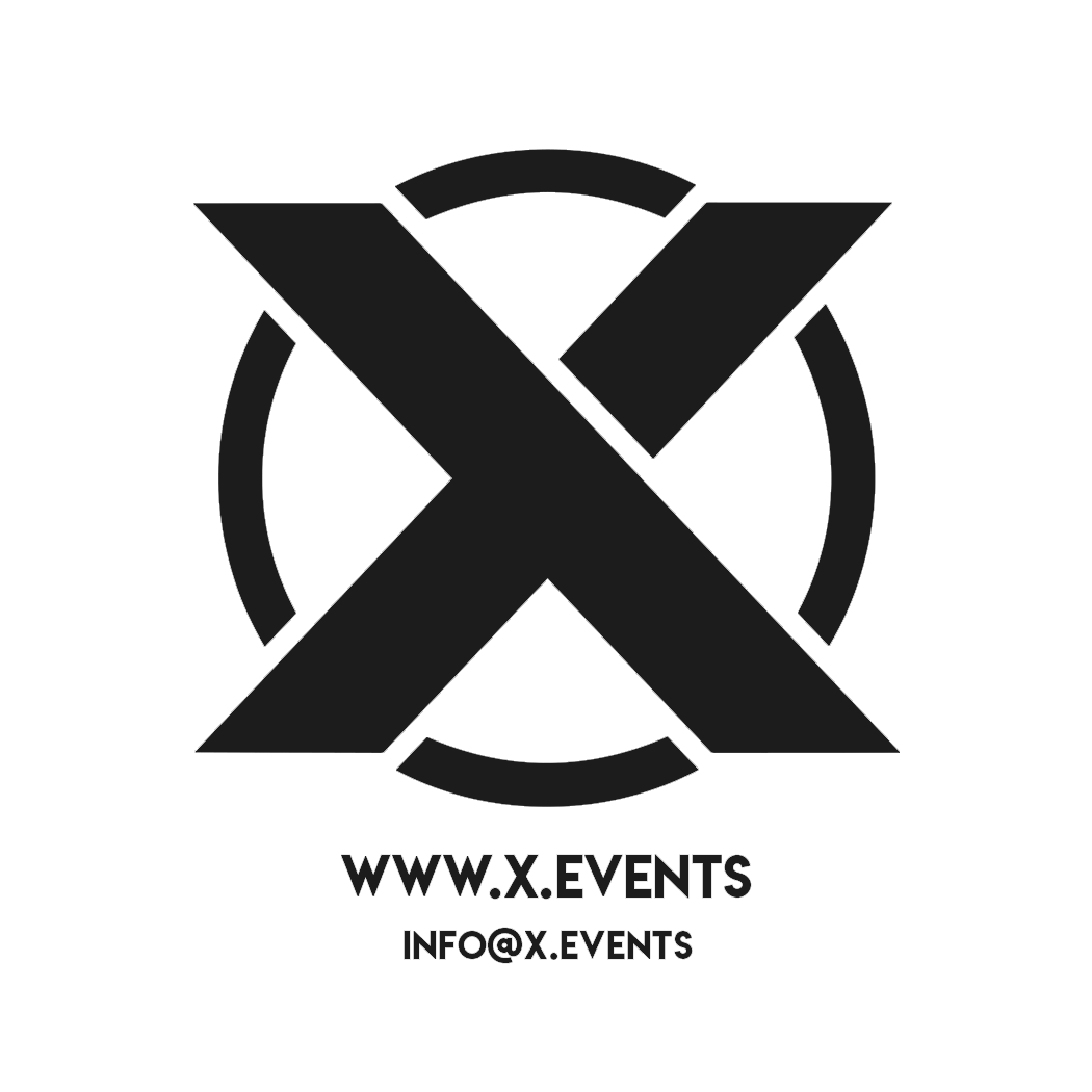x events sticker 2018.png